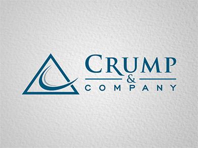 crump